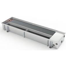 Įleidžiamas grindinis konvektorius FC 110x32x15