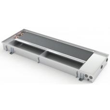 Įleidžiamas grindinis konvektorius FC 110x42x11