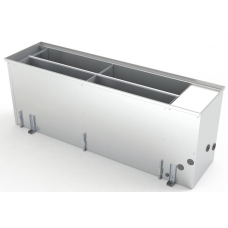 Įleidžiamas grindinis konvektorius FC 420x32x45