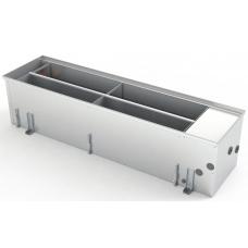 Įleidžiamas grindinis konvektorius FC 480x32x30
