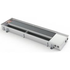 Įleidžiamas grindinis konvektorius FC 500x32x11
