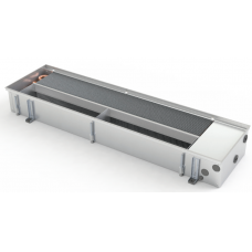 Įleidžiamas grindinis konvektorius FC 500x32x15
