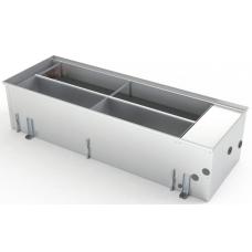 Įleidžiamas grindinis konvektorius FC 500x42x30