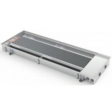 Įleidžiamas grindinis konvektorius FC 500x42x9