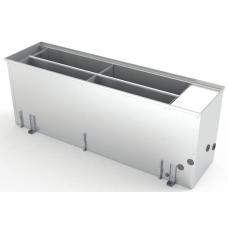 Įleidžiamas grindinis konvektorius FC 80x32x45