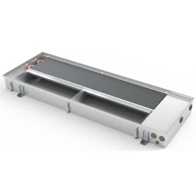 Įleidžiamas grindinis konvektorius FC 80x42x11
