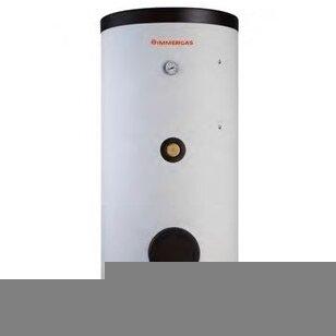Immergas Inoxstor V2 nerūdijančio plieno vandens šildytuvas