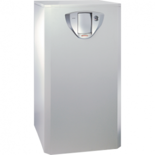 Immergas UB Inox 120 V2 nerūdijančio plieno vandens šildytuvas 120l
