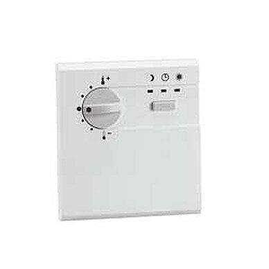 Immergas kaskadinis moduliuojamas kambario termostatas