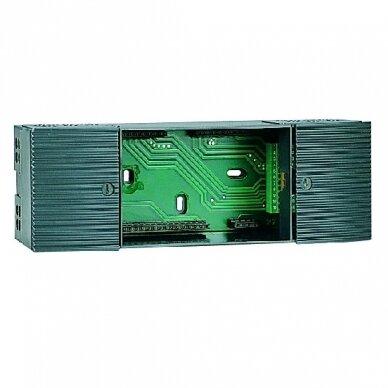 Immergas sieninė dėžė kaskadiniam sujungimo ir zonų reguliavimo komplektui