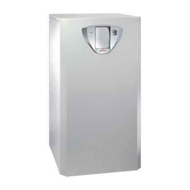 Immergas UB Inox 200 V2 nerūdijančio plieno vandens šildytuvas 200l