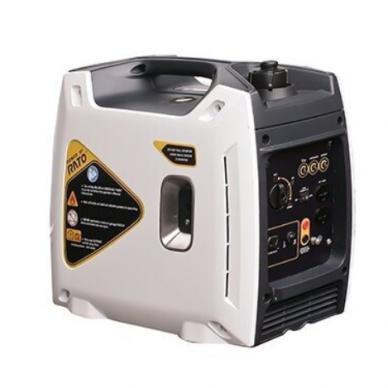 Inverterinis generatorius Rato R2000IS2, 1.8kW