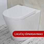 Santechninė keramika