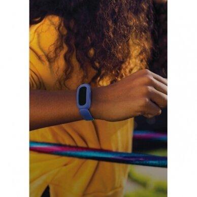 Išmanioji apyrankė Fitbit Ace 3 vaikams 5