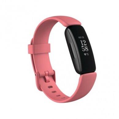 Išmanioji apyrankė Fitbit Inspire 2 2