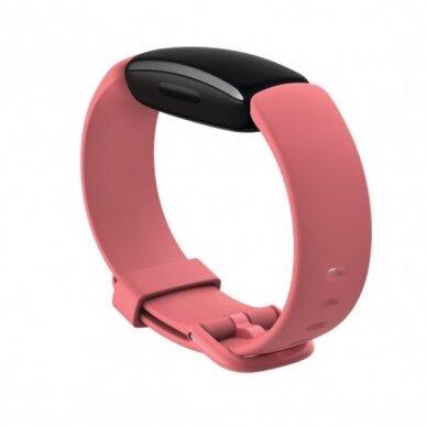 Išmanioji apyrankė Fitbit Inspire 2 3