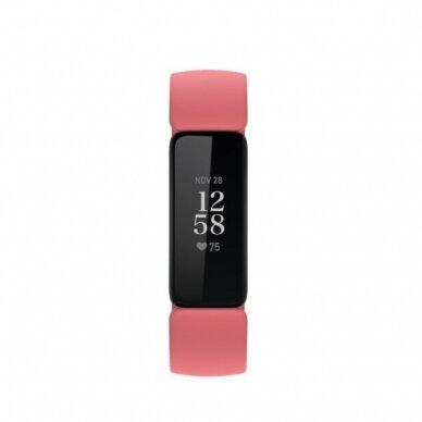 Išmanioji apyrankė Fitbit Inspire 2