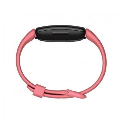 Išmanioji apyrankė Fitbit Inspire 2 4