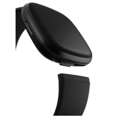 Išmanioji apyrankė Fitbit Sense 2