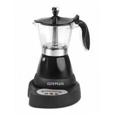 Itališko stiliaus kavos aparatas G10045 G3FERRARI