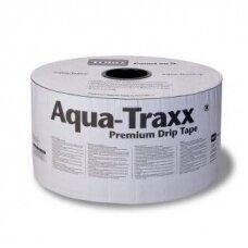 Juosta Aqua-Traxx 15mil x 30cm (1220m)