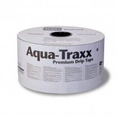 Juosta Aqua-Traxx 8mil x 10cm (2500m)