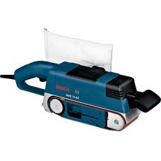 Juostinis šlifuoklis Bosch GBS 75 AE Professional