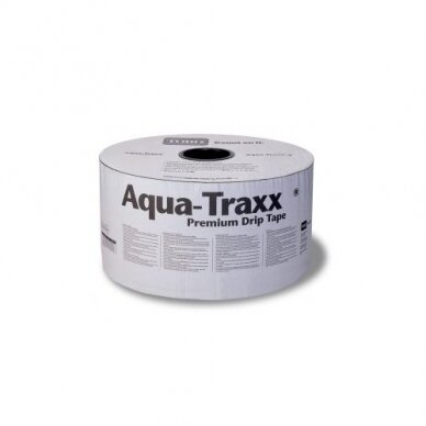 Juosta Aqua-Traxx 8mil x 20cm (2286m)