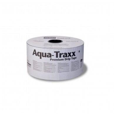 Juosta Aqua-Traxx 8mil x 30cm (2500m)