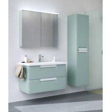 Vonios baldų komplektas Evoke 80 4 dalių
