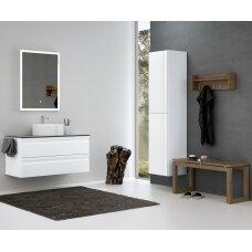 Vonios baldų komplektas Terra 100