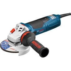 Kampinis šlifuoklis Bosch GWS 19-125 CI   Professional
