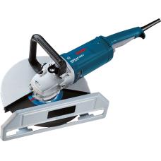 Kampinis šlifuoklis Bosch GWS 24-300 J Professional