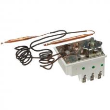 Kapiliarinis termostatas DRAŽICE