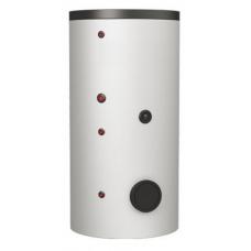 Karšto vandens šildytuvas Cordivari BOLLY 1 ST su vienu gyvatuku, 1000L (3103162321137)