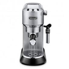 Kavos aparatas Delonghi Dedica Espresso  EC685.M