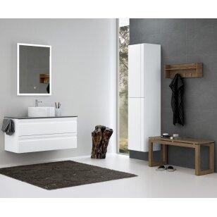 Vonios baldų komplektas Terra 100 5 dalių