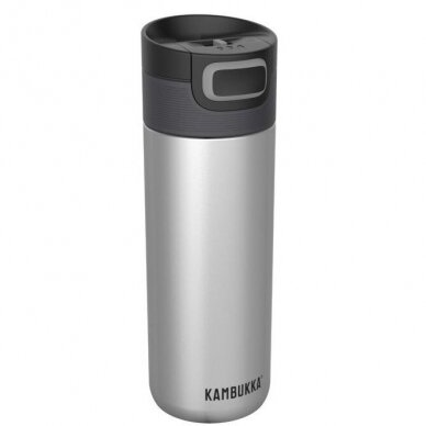 Termo puodelis Kambukka Etna 500 ml 5