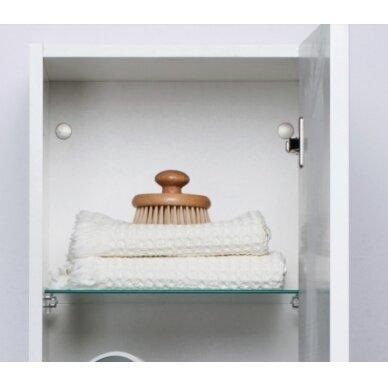 Vonios baldų komplektas Kamė Adagio 160 4