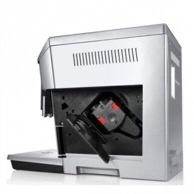 Kavos aparatas Delonghi ECAM650.75MS 5