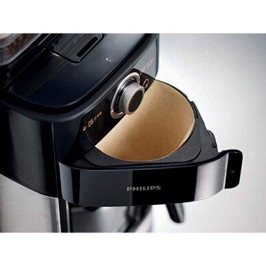 Kavos aparatas Philips HD7769/00 3