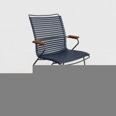 Kėdė Houe Click su paaukštinta atrama