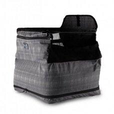 Kelioninis krepšys All For Paws su oro pagalve