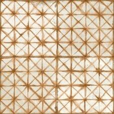 Keraminės plytelės Fs Temple oxide 45x45