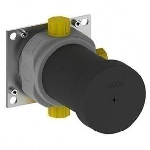KEUCO potinkinė dalis uždarymo ventiliui IXMO
