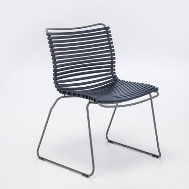 Kėdė Houe Click