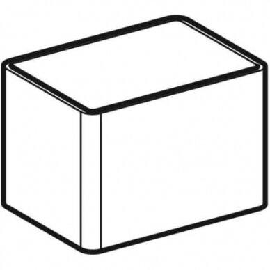 Keramikinis korėtasis filtras Geberit AquaClean 2
