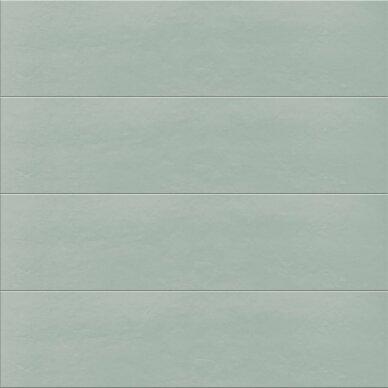 Keraminės plytelės Wall Tones Sage 30x120