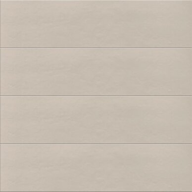 Keraminės plytelės Wall Tones Sand 30x120