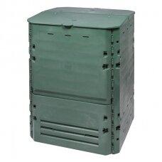 Komposto dėžė Graf Thermo King 900 l